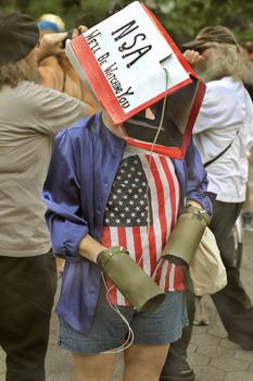 20130711140333-protest_printtestttttt