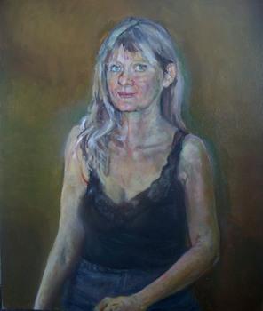 20130711141238-grazyna_adamska_self-portrait_from_a_mirror__oil