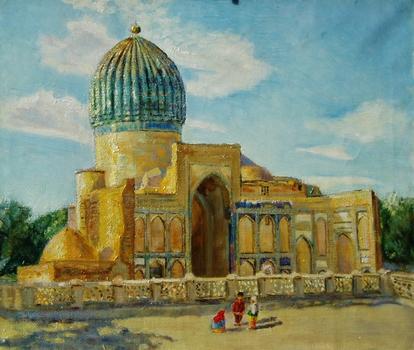 20130711153006-gur-emir_mausoleum_samarkand