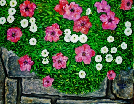 20130711154908-flowers