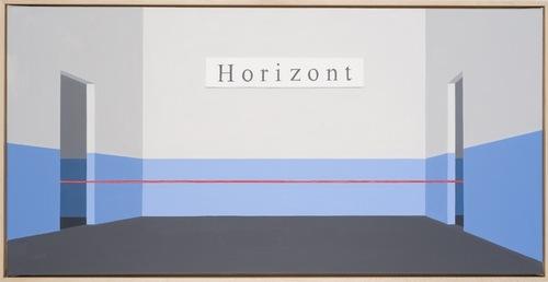 20130712112611-thomas_huber__horizont_im_atelier__2011___l_auf_leinwand__60_x_80_cm__copyright_huberville
