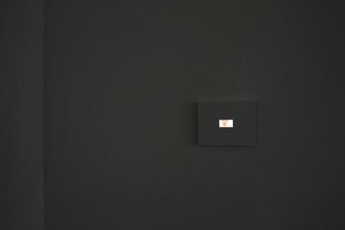20130712194433-alexiscourtney_inout-installation