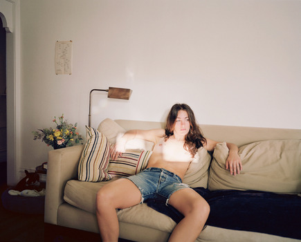 20130712194617-01_alexiscourtney_wearingthepants