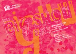 20130713005746-invite