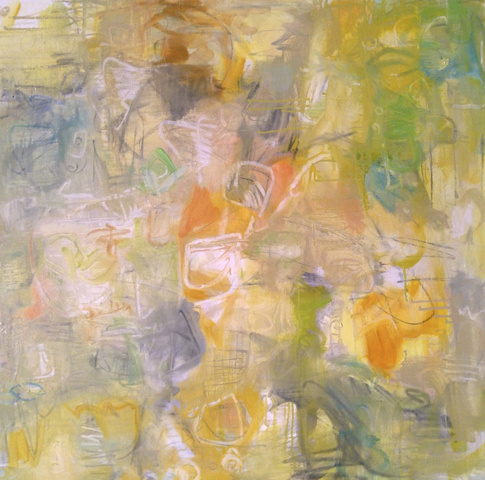 20130713160909-trixie_pitts_dude__2013_oil_36x36inches