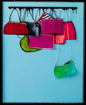 20130713170949-purse
