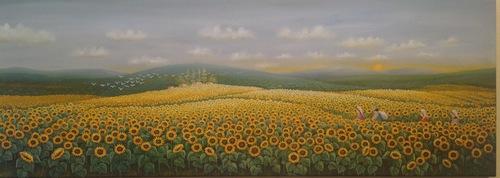 20130713171242-40x110cm_sunflowers