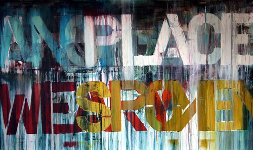 20130713171422-2_niki_hare_another_place_weary_spoken__mixed_media_on_canvas_91x152x3
