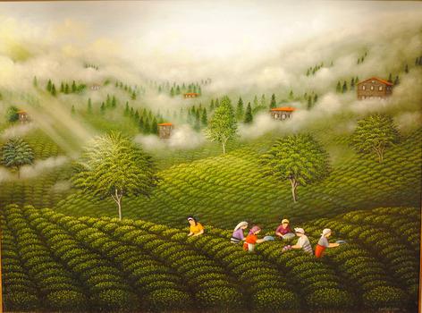 20130713171631-60x80_cm__tea_gardens