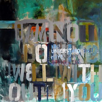 20130713172031-1_niki_hare_talking_to_myself_again_without__mixed_media_on_canvas_90x90x3