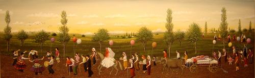 20130713172245-40x125_cm_bride_convoy