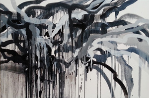 20130713175839-revelation_11_oil_on_canvas_24x36inches_2013