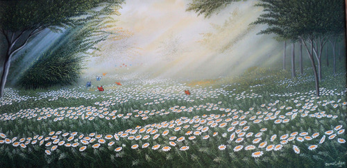 20130713180527-40x80cm_daisies