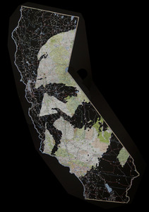 20130713193609-john_muir_california_proper_angle_4095_for_website