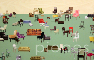 Chair_pieces_-_web_artslant