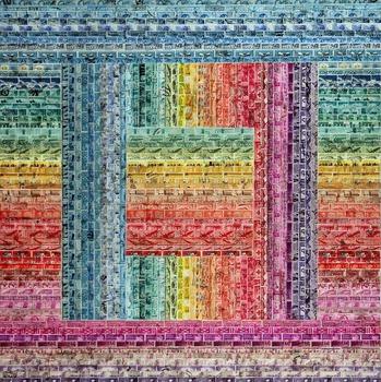 20130714010436-rainbowfalls