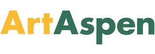 20130714025720-artaspen_logo