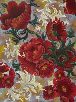 20130714060911-poppies