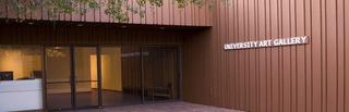 20130714125838-frontdoor