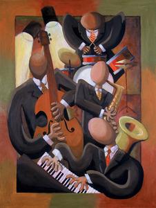 20130714135322-jazz