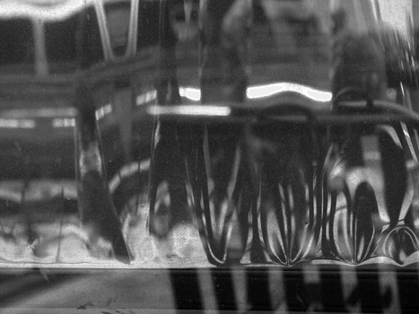 20130714161613-hyakuda_reflection-1_2012_inkjetprint_11