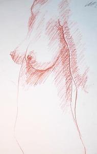 20130714162308-_nude5
