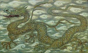 20130714175144-_dragonbest2