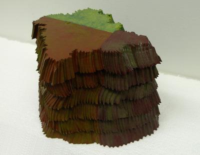 20130715080837-colorsculpture6_miika_nyyssonen