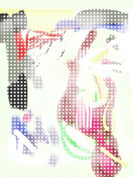 20130715191731-image