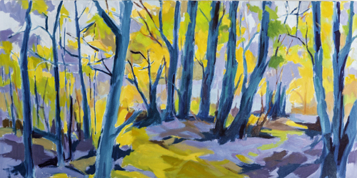 20130715225053-platt_brightwoods_oiloncanvas_24x48_2013_reduced