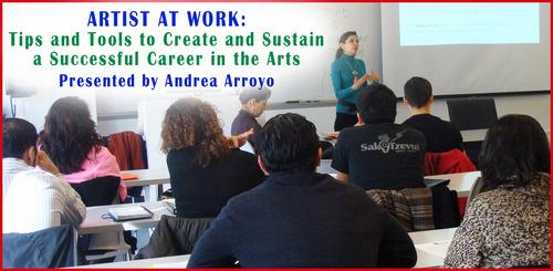 20130716191300-arroyo-pd_workshop_pix2_1-13