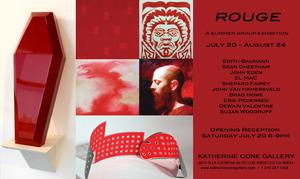 20130716194514-rouge_invite-web_sml