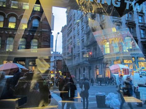 20130716195216-downtown_blues