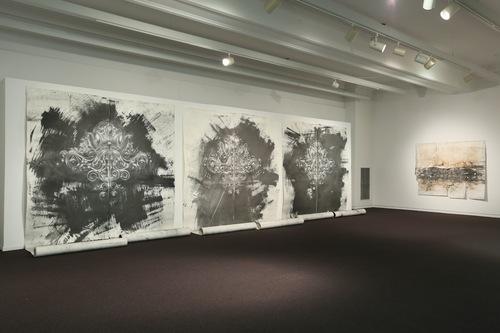 20130716202403-sullivan_imitation_installation_view_iii10_x30__graphite_on_paper_2012