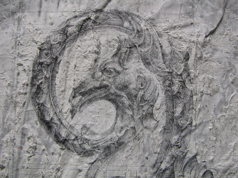 20130716202924-north_orleans_street_detail_appx_83x59_graphite__spackle_on_sheet_2012__