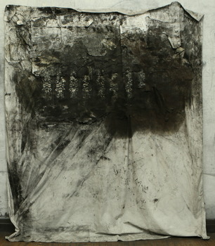 20130716203021-irving_street__81x96__graphite__charcoal__on_paper_and_bedsheet_2012