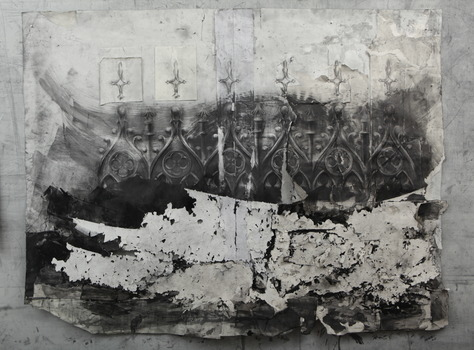 20130716203939-medill_street__66x88_graphite__adhesive_on_paper__2011