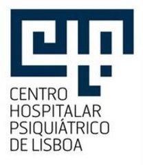 Logochpl