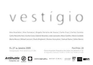 Convite_vestigio