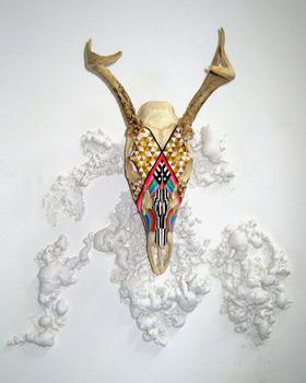 20130716221025-skull3
