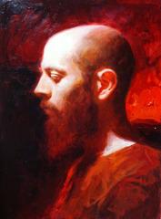 20130716230113-sean_cheetham-red_beard-web