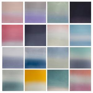 20130717152746-sui_getsu_ka_grid_miya_ando_48x48inches_hand_dyed_anodized_aluminum_sundaram_tagore_gallery_solo_exhibition_mushin_impermanence_2013_copy