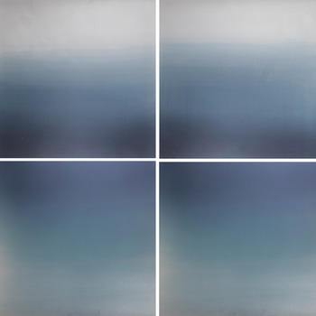 20130717152945-hakanai_fleeting_blue_48x48inches_hand_dyed_anodized_aluminum_2013_miya_ando