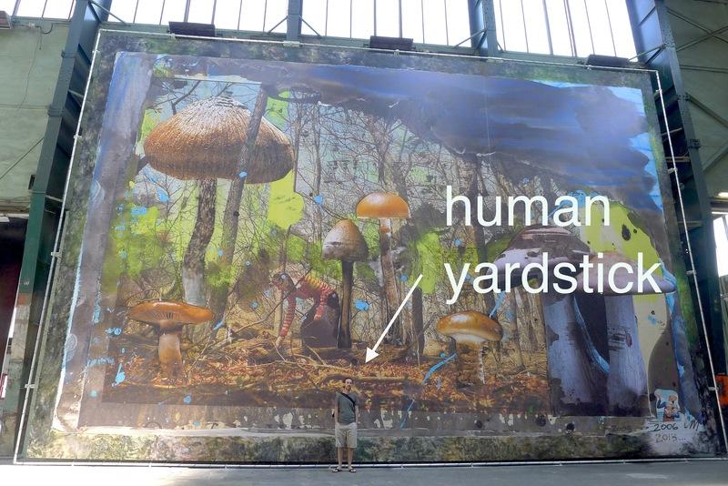 20130717182135-mushroom_hunter