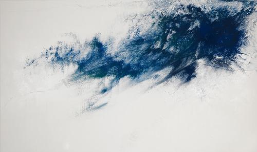 20130717183704-sm_walking_on_water-waves