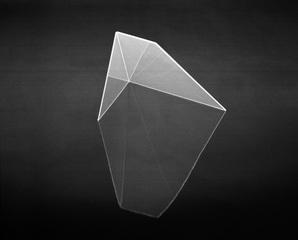 20130718091030-object
