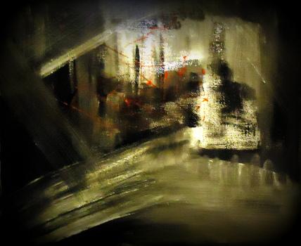 20130718160012-twilights