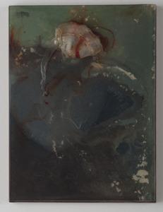 20130718185751-etinglof__fissure__24_x34_oil__resin_on_panel_2012