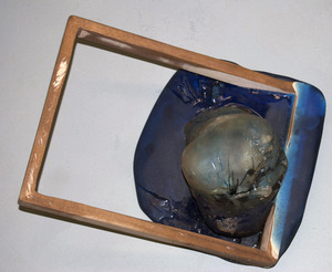 20130718191303-etinglof__after__12_x17_oil_resin__wax_on_wood_2012
