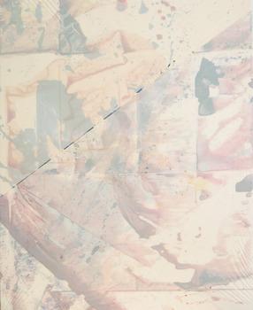 20130718191703-pour_slice